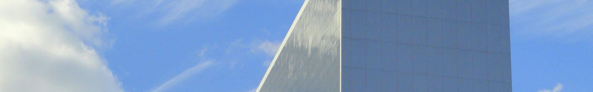 Sviluppo Centro Studi Aziendali